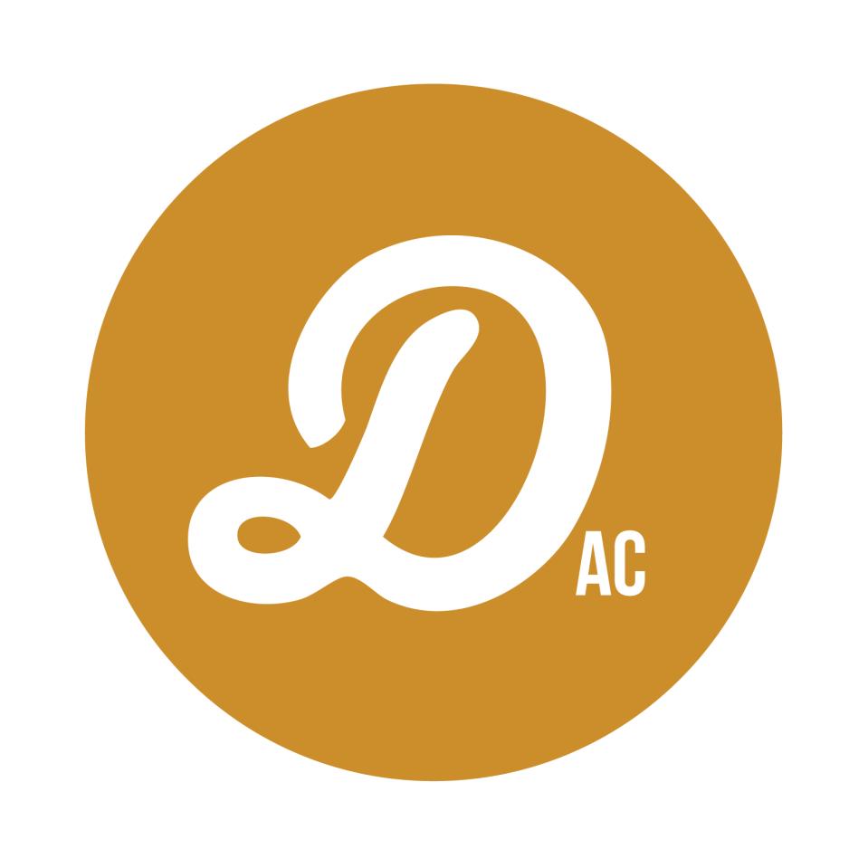 DAC Logo small