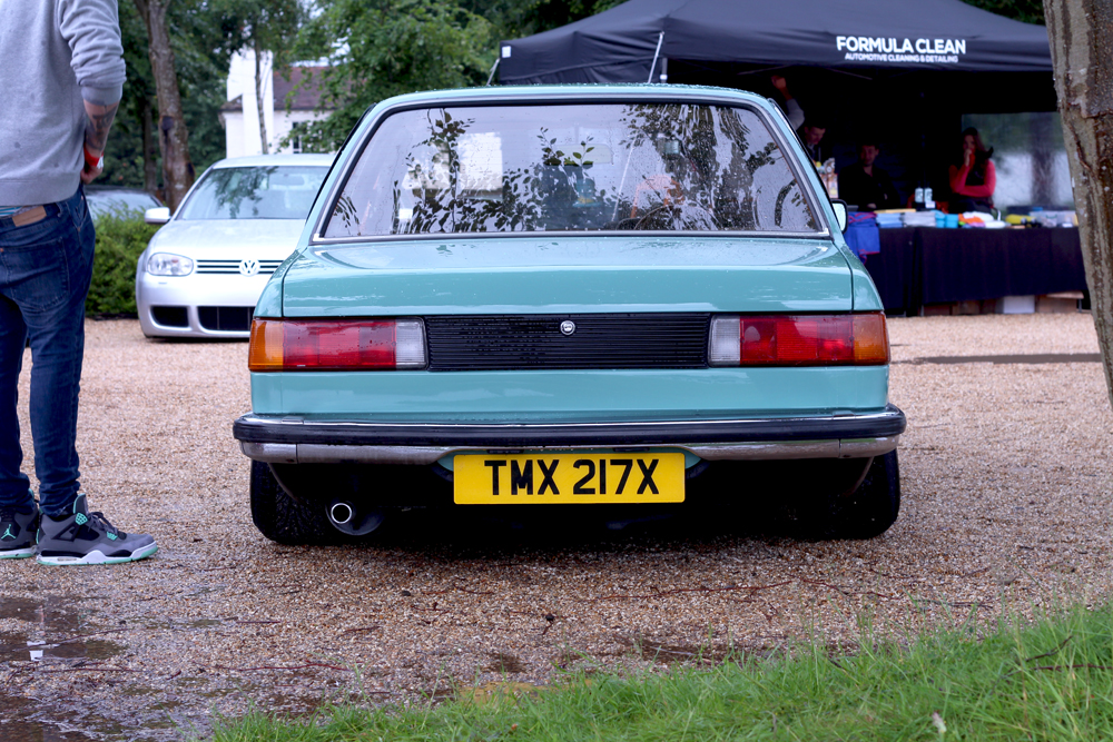 Players Classic 2014 mintgreen_e21rear 1000px x 667px
