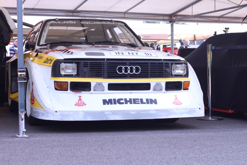 Audi_Quattro_Goodwood_FOS