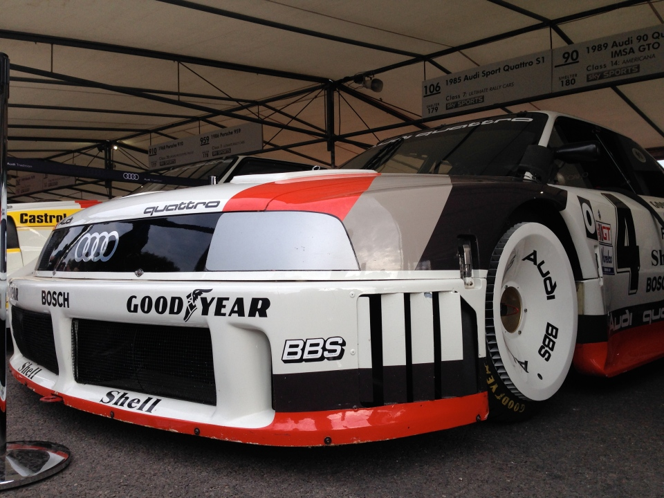 Audi_90_Quattro_Goodwood FoS