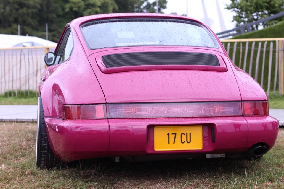 Milestone71_Porsche_964_GoodwoodFoS