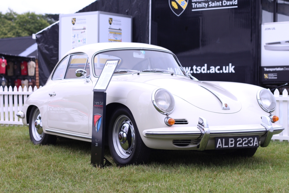 Porsche356_Goodwood-FOS