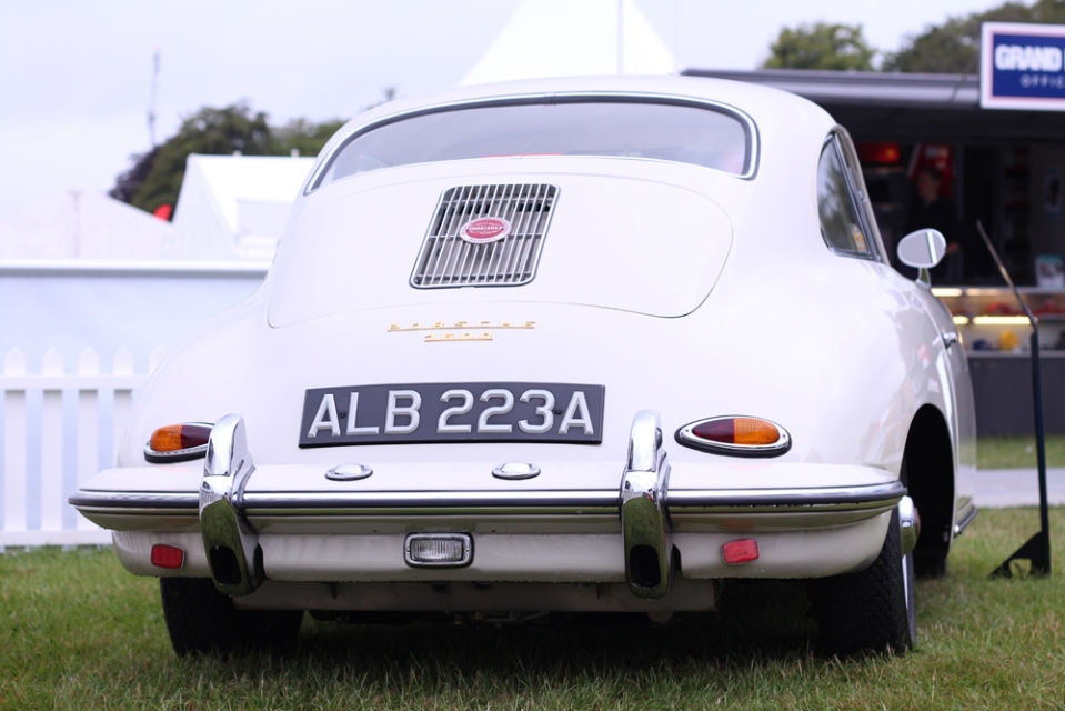 Porsche356back_Goodwood_FOS