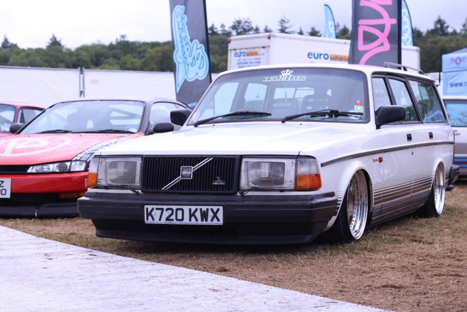 RollHard_Brickie_Volvo_Goodwood_FoS