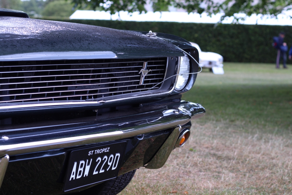 Shelby_Mustang_goodwood_fos